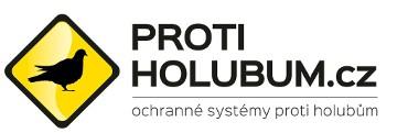 ProtiHolubům.cz